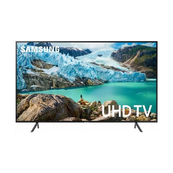"Smart TV Samsung UE75RU7105 75"" 4K Ultra HD LED LAN Schwarz"