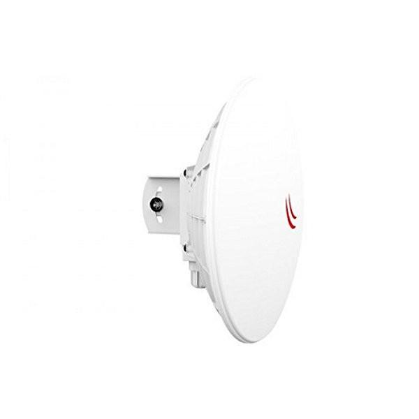 Wifi Antenne Mikrotik RBDynaDishG-5HacD 5 GHz 25 dBi