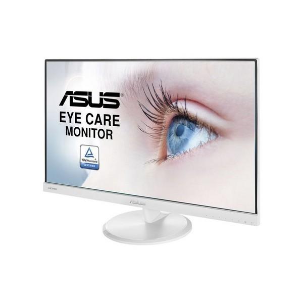 """Monitor Asus VC239HE-W 23"""" Full HD Weiß"""