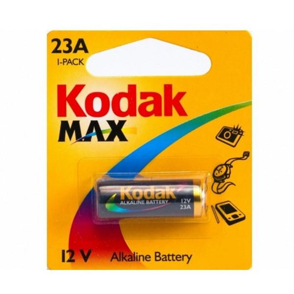 Alkline-Batterie Kodak LR23A 12 V ULTRA