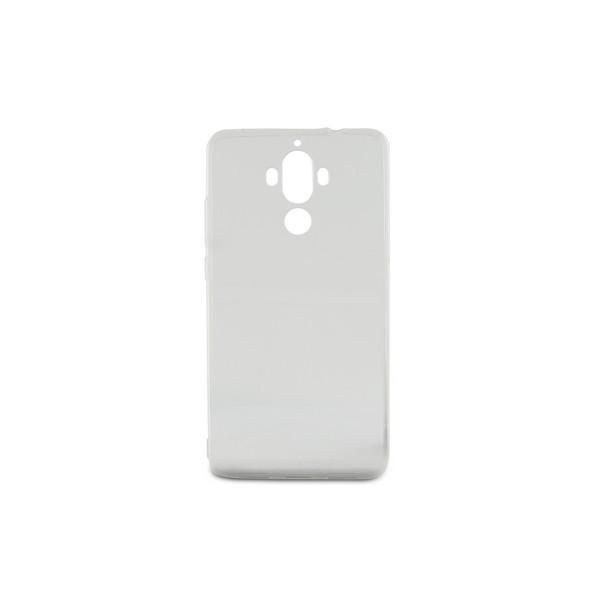 Handyhülle Huawei Mate 9 Flex Ultrafina Durchsichtig