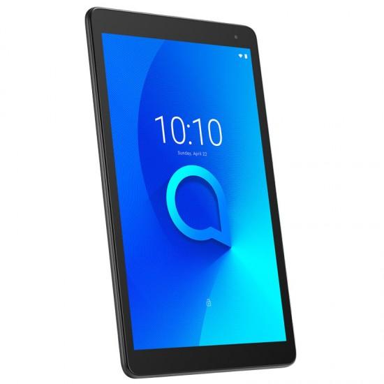 """Tablet Alcatel 1T 10 10"""" Quad Core 1 GB RAM 16 GB"""