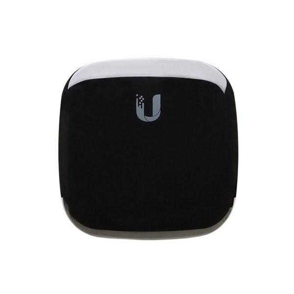 GPON Netzadapter UBIQUITI UF-LOCO LAN 10/100/1000 2.488 Gbps