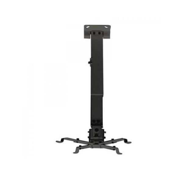 Deckenhalterung für Projektoren approx! appSV01 10 kg