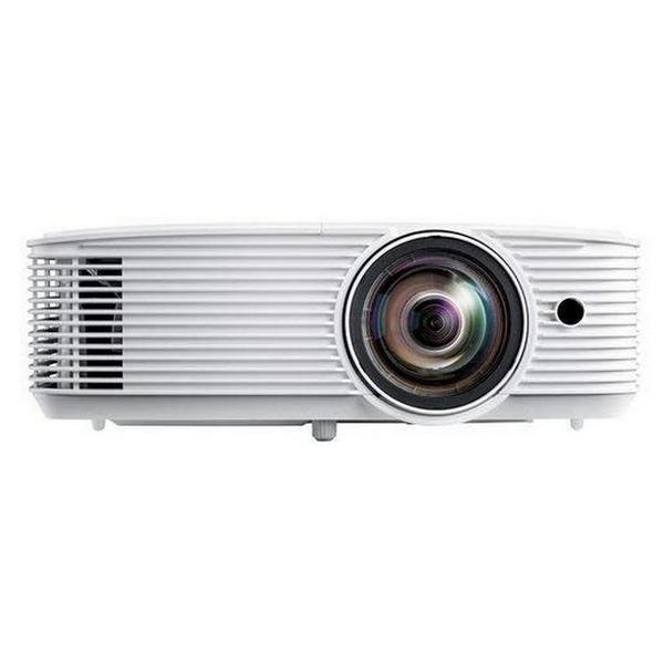 Projektor Optoma X308STe 3500 Lm 225 W XGA Weiß