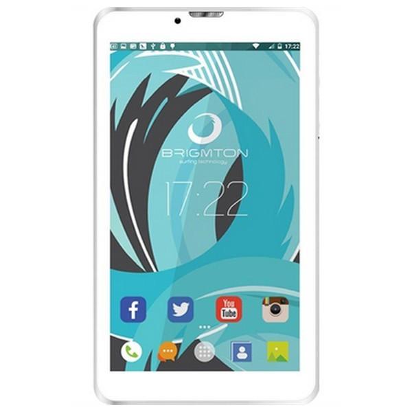 "Tablet BRIGMTON BTPC-PH6 7"" HD 3G"
