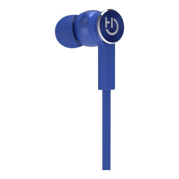 In-Ear-Kopfhörer Hiditec Aken Bluetooth V 4.2 150 mAh