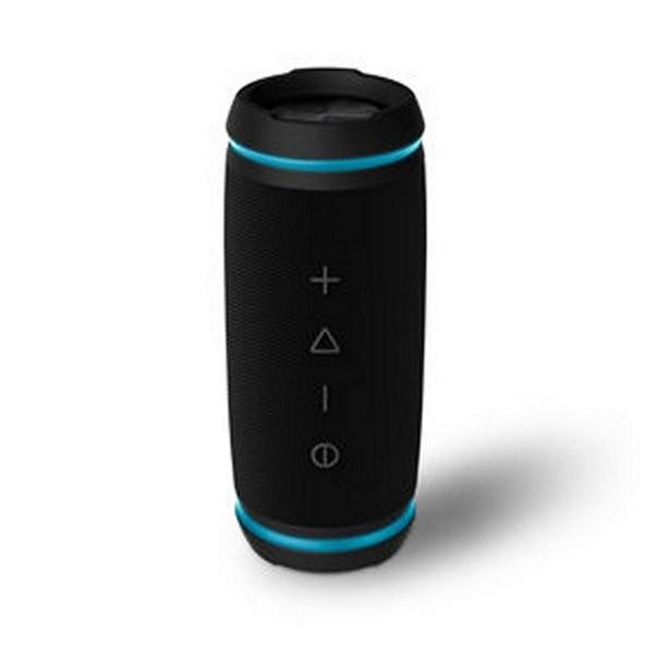 Tragbare Bluetooth-Lautsprecher Energy Sistem 4473 30 W 2000 mAh