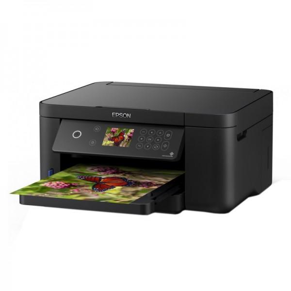 Multifunktionsdrucker Epson Home XP-5100 WIFI