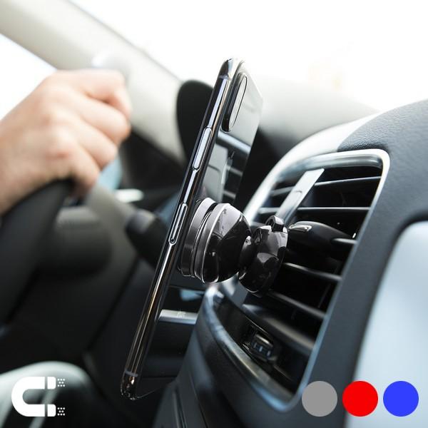 Handy-Halterung für das Auto 145954