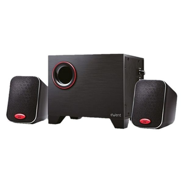 Lautsprecher Ewent EW3505 15W