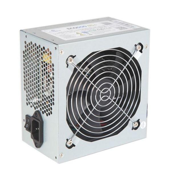 Stromquelle CoolBox COO-FA500E85 300W