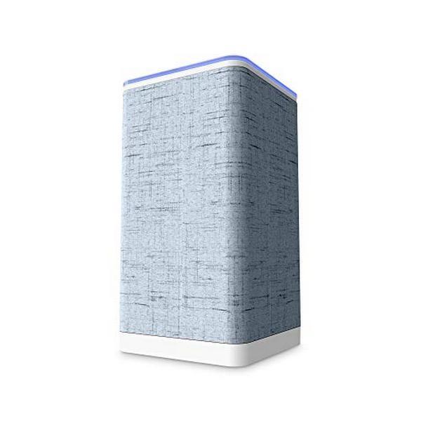 W-LAN Lautsprecher Energy Sistem 446612 16W Grau