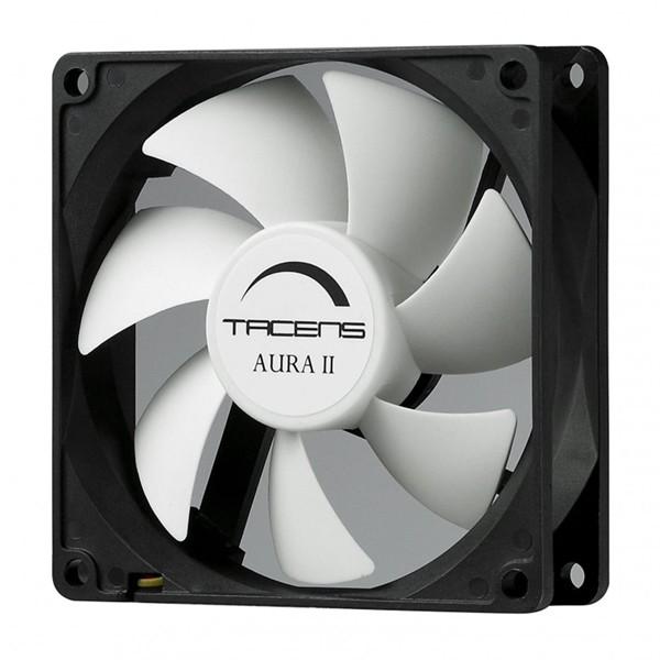 Box Ventilator Tacens 3AURAII12 12 cm 12 dB