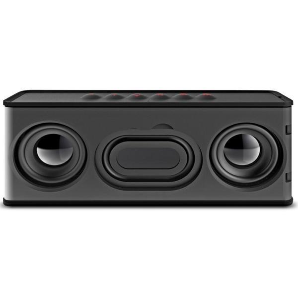 Bluetooth-Spieluhr Energy Sistem 426706 B2 Koralle