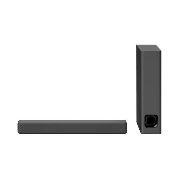 Soundbar Sony HTMT300 2.1 100W