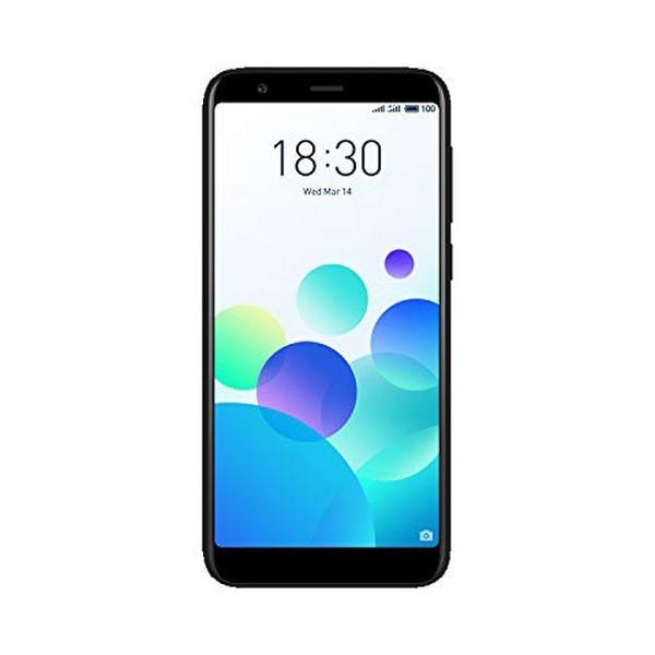 """Smartphone Meizu M8C 5,4"""" Quad Core 2 GB RAM 16 GB"""