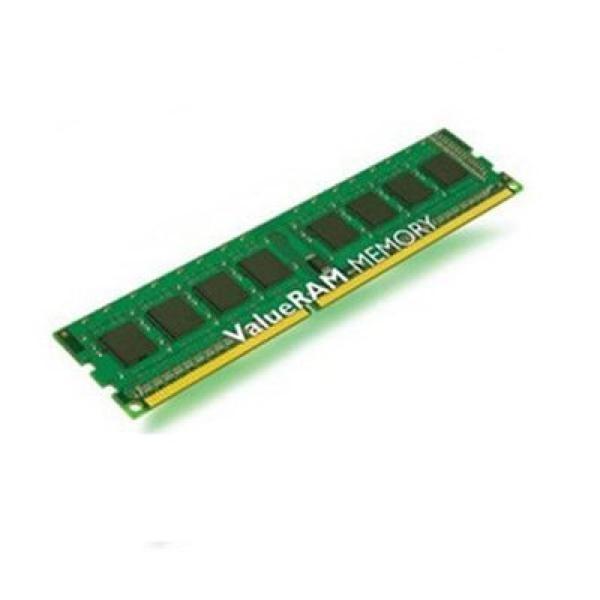 RAM Speicher Kingston IMEMD30056 KVR1333D3N9/8G 8 GB 1333 MHz DDR3