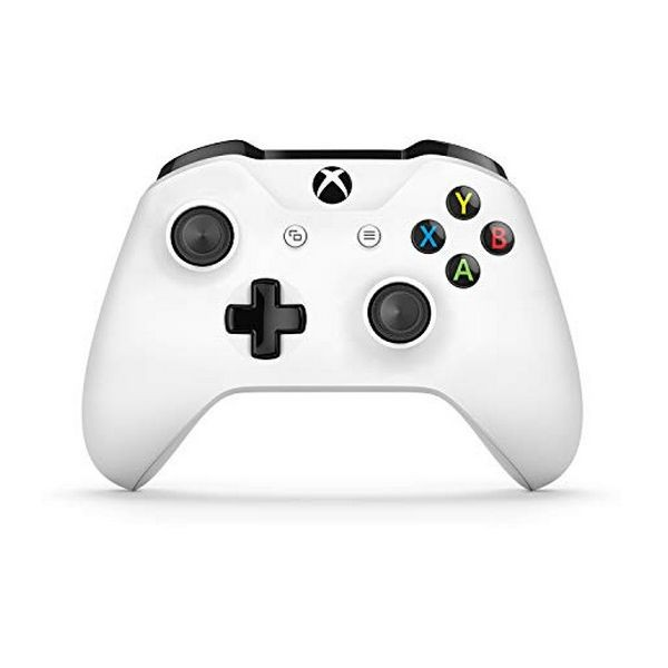 Controller für XBox One Microsoft TF5-00004