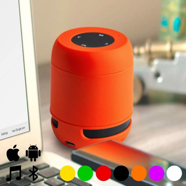 Bluetooth-Lautsprecher 3W USB 144628