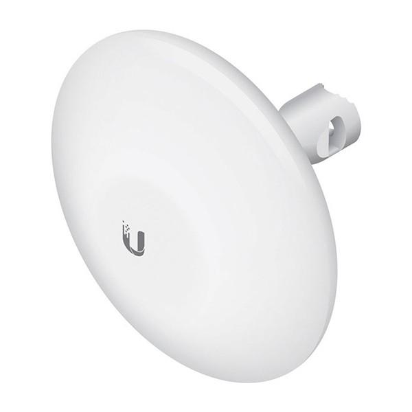 Schnittstelle UBIQUITI NBE-M5-16 AIRMAX 5 GHz 16 dBi