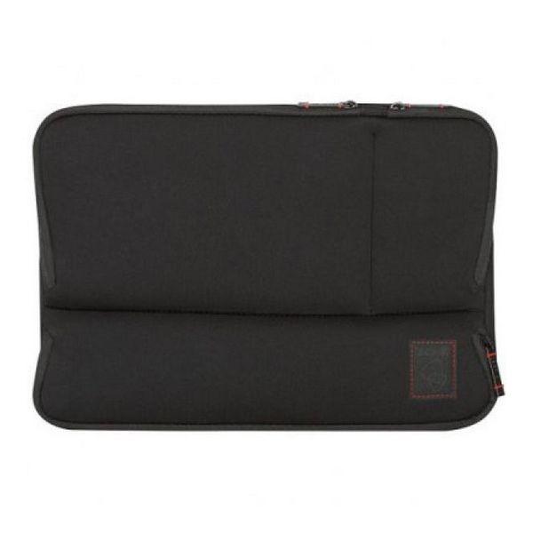 """Universal Notebook Tasche aus Neopren Tech Air TANZ0331 15.6"""""""
