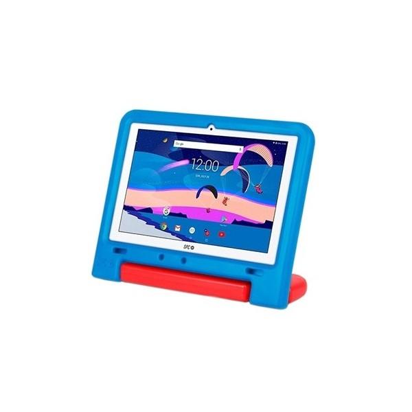 "Tablet Tasche SPC 4323A 10,1"" Blau"