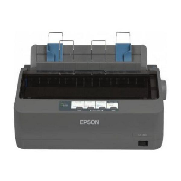 Punkt-Matrix Drucker Epson C11CC24031