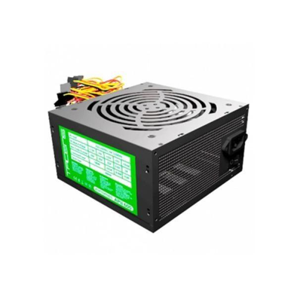 Stromquelle Tacens Eco Smart APII600 ATX 600W