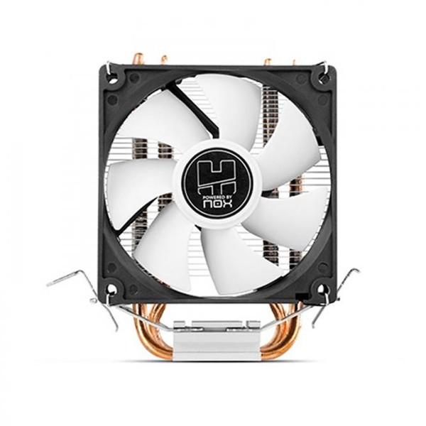 Ventilator und Kühlkörper NOX IMIVEN0199 NXHUMMERH190 100W 600-2200 RPM 4 pin (PWM)