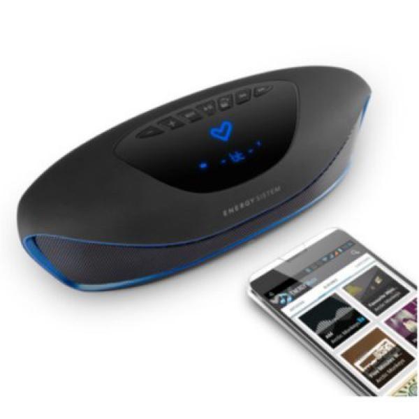 Bluetooth-Spieluhr Energy Sistem 396924 BZ3