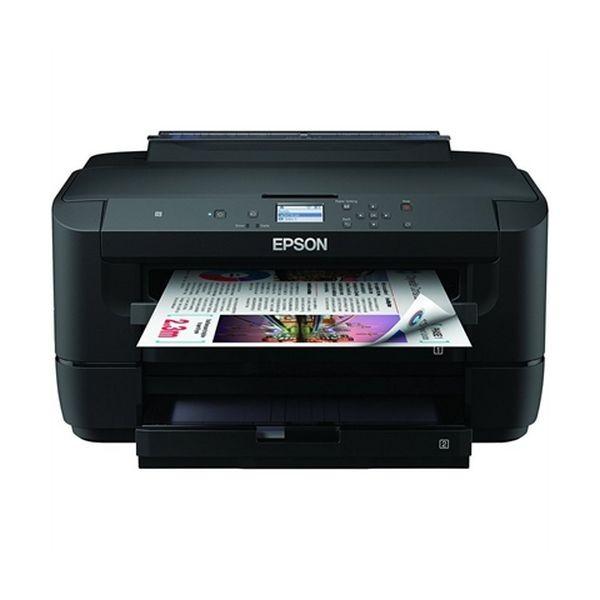 Multifunktionsdrucker Epson C11CG38402 WIFI
