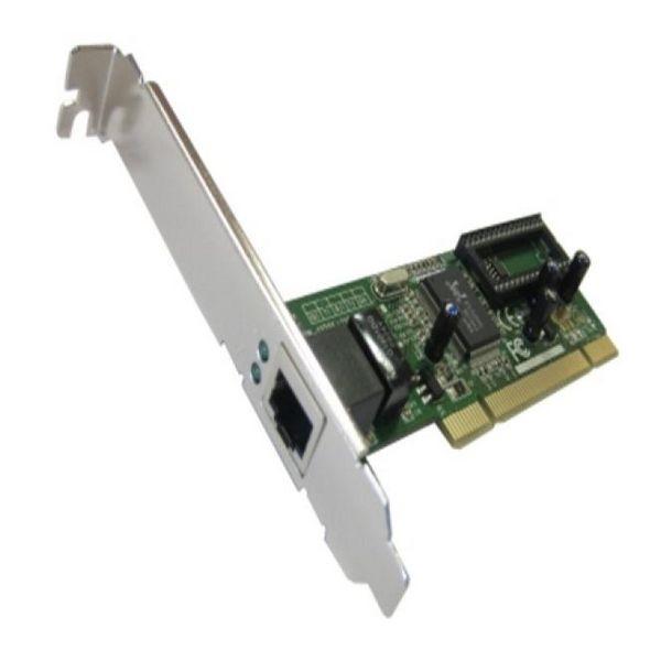 Netzwerkkarte Edimax EN-9235TX-32 PCI 10 / 100 / 1000 Mbps