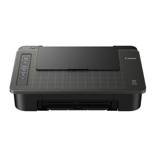 Drucker Canon 2321C006 USB WIFI