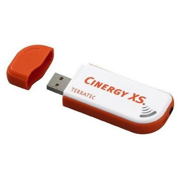 TDT-Receiver Terratec 10447 USB