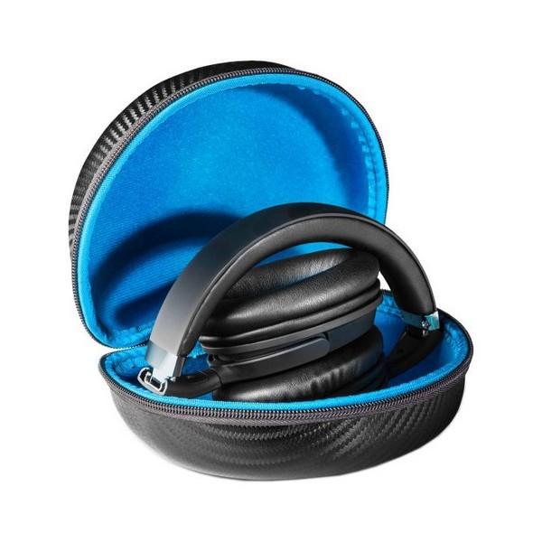 Bluetooth-Kopfhörer Energy Sistem 446247