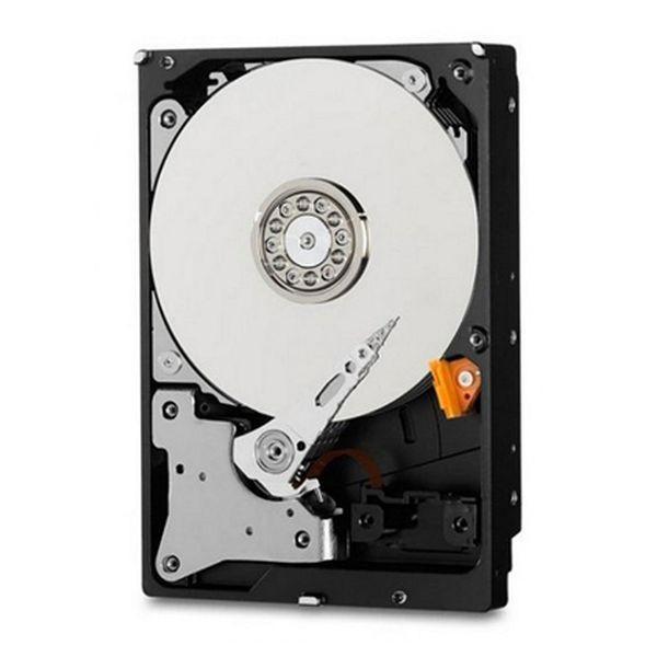 """Festplatte Western Digital WD30PURZ 3 TB 3.5"""" 5400 rpm SATA III"""