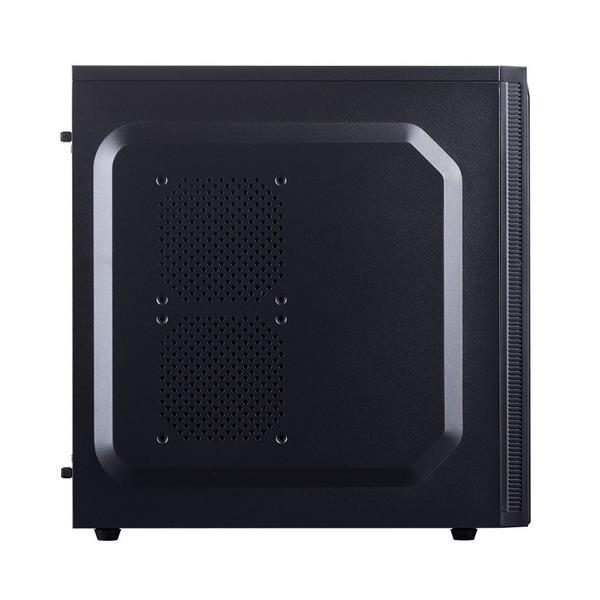 ATX Semi-Tower Rechner Hiditec KLYP