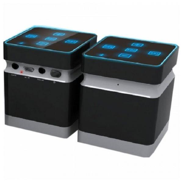 Bluetooth-Lautsprecher 4.0 SpeedSound MS-502 26 W