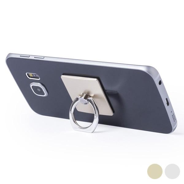 Doppelfunktionshalter für Handy 145551