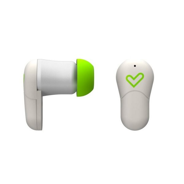 Bluetooth Kopfhörer mit Mikrofon Energy Sistem Style 6 True Wireless