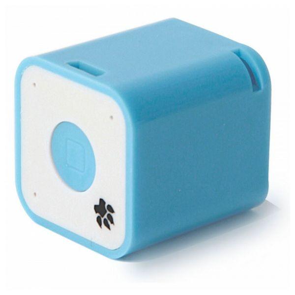 Bluetooth-Lautsprecher CATKIL CTK045 2W Blau