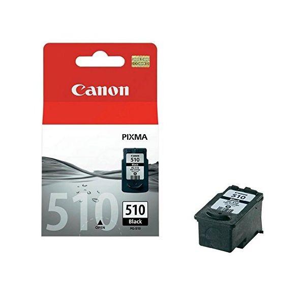 Original Tintenpatrone Canon CCICTO0243 2970B001 Schwarz