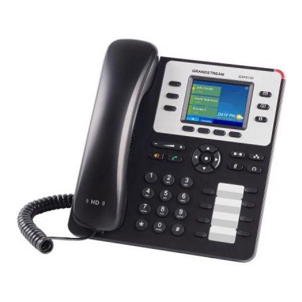 IP Telefon Grandstream GXP2130