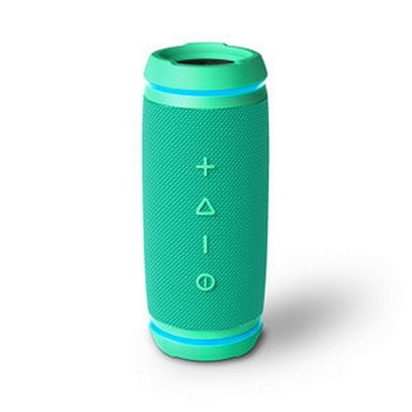 Tragbare Bluetooth-Lautsprecher Energy Sistem 4473 12 W 2000 mAh
