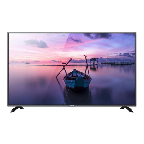 """Fernseher Engel LE5055 50"""" 4K Ultra HD LED Schwarz"""