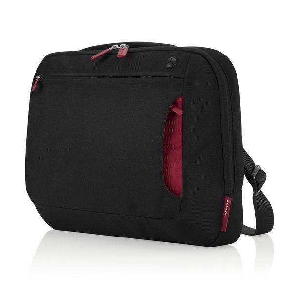 Laptoptasche Gazelle Messenger Bag F5Z0161EA