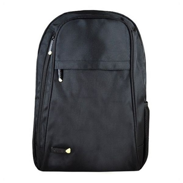 "Laptoptasche Tech Air TANZ0701v6 14.1""-15.6"" Schwarz"