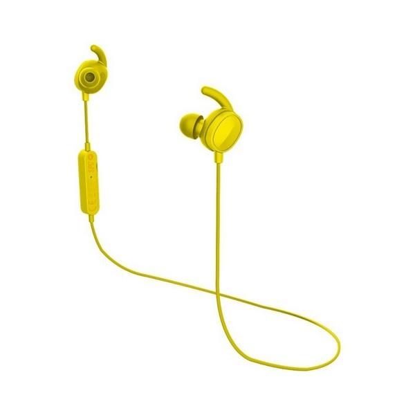 Bluetooth-Kopfhörer SPC 4602Y
