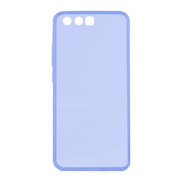 Handyhülle Huawei P10 Flex Blau